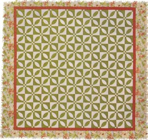 love-knot-quilt
