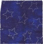 matching fabric