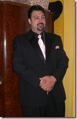 john2011bestman