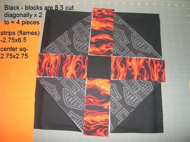 block4harley