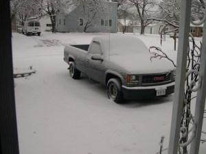 feb 2013 storm