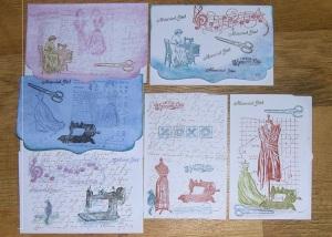 june2013cards