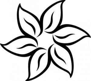 decorative_flower_clip_art_11762