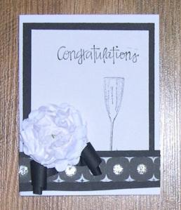 congrats2014