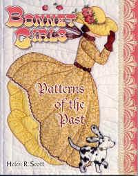patternsofpast_small