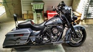 johns bike may2015