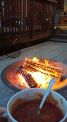 fire N chilli 2015oct