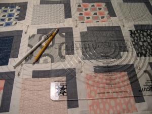 marking-qlt1