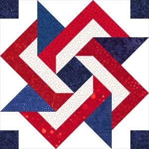 3patriotic