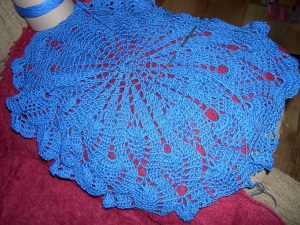 crochet-blue-doilly